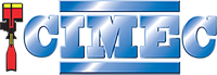 CIMEC banner-es