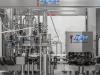Riempitrici di lattine in alluminio