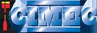 CIMEC Banner