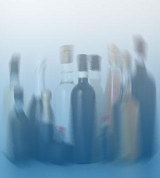 Vino e Distillati
